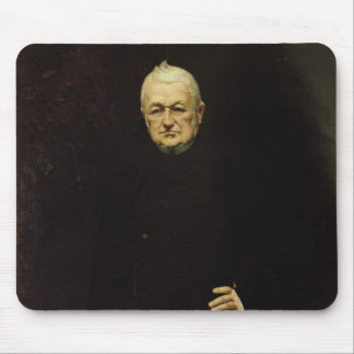 Louis Adolphe Thiers , 1877 Mouse Pad