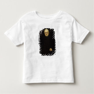 Louis Adolphe Thiers , 1877 Toddler T-shirt