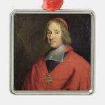 Louis-Antoine de Noailles  Archbishop of Paris Ornament
