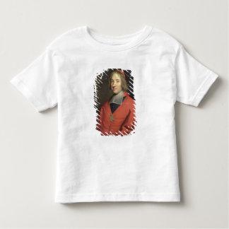 Louis-Antoine de Noailles  Archbishop of Paris Toddler T-shirt