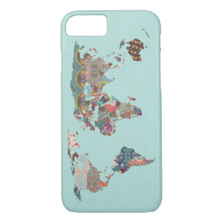 Louis Armstrong Told Us So iPhone 8/7 Case