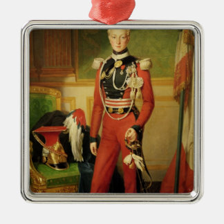 Louis-Charles-Philippe of Orleans Duke of Ornament