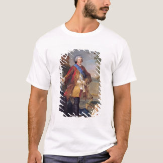 Louis  Dauphin of France T-Shirt