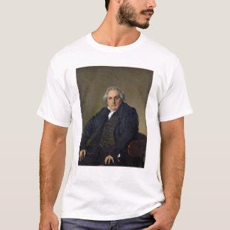 Louis-Francois Bertin  1832 T-Shirt