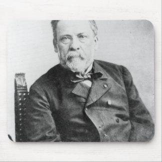 Louis Pasteur Alfombrillas De Ratones