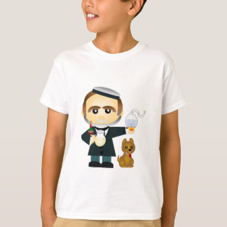 Louis Pasteur T-Shirt