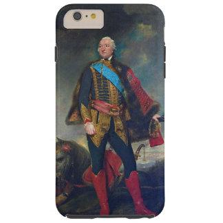 Louis Philippe d'Orléans by Joshua Reynolds (1779) Tough iPhone 6 Plus Case