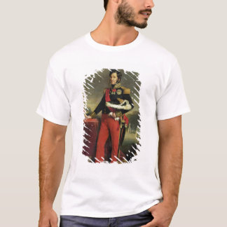 Louis-Philippe I , King of France T-Shirt