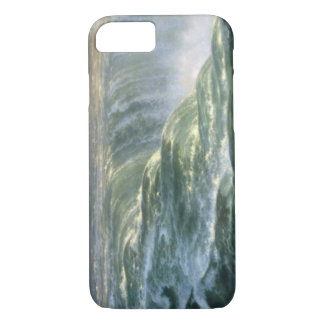 Louis Remy Mignot - Niagara iPhone 7 Case