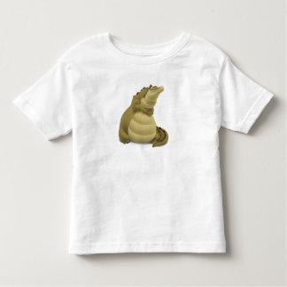 Louis Toddler T-shirt