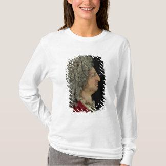Louis XIV  1706 T-Shirt