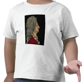 Louis XIV  1706 Tees