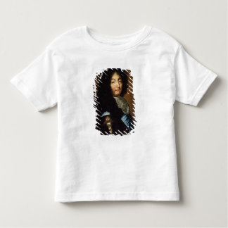 Louis XIV Toddler T-shirt