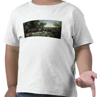 Louis XV 2 Tshirt