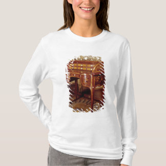 Louis XV Writing Desk T-Shirt