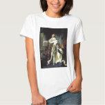 Louis XVI T-shirt