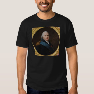 Louis XVIII T-Shirt