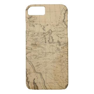 Louisiana 12 iPhone 8/7 case