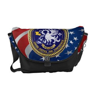Louisiana Bicentennial Over 30 Colors See Notes Courier Bags