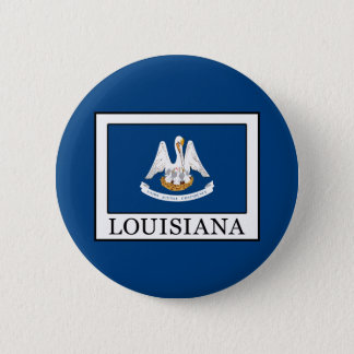 Louisiana Button