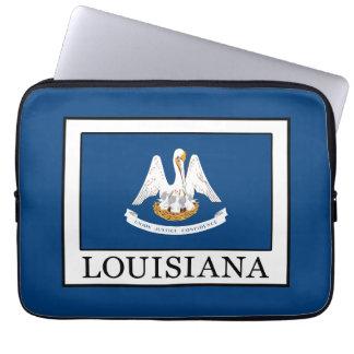 Louisiana Computer Sleeve