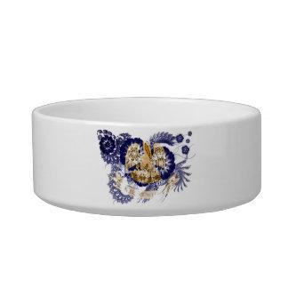 Louisiana Flag Bowl