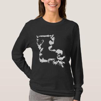LOUISIANA LADIES GOT GAME T-Shirt