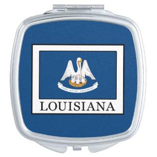 Louisiana Makeup Mirror