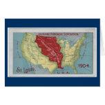Louisiana Purchase Exposition