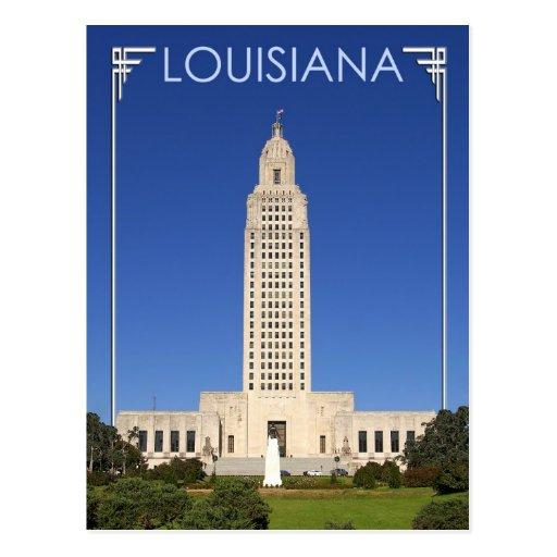 Baton Rouge Cadillac Parts >> Wbrz News 2 Louisiana Baton Rouge La News | Autos Post