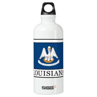 Louisiana Water Bottle