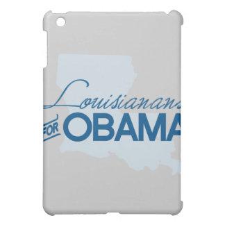 Louisianans para Obama.png