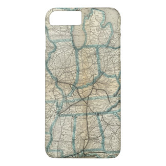 Louisville and Nashville Railroad 2 iPhone 7 Plus Case