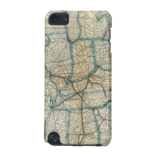 Louisville and Nashville Railroad 2 iPod Touch 5G Case