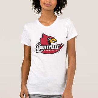 Louisville Cardinals T-Shirt