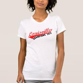 Louisville defiende la camiseta 2013 camisas