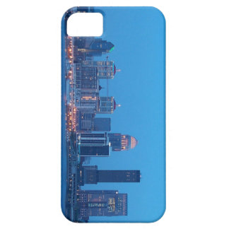 Louisville Kentucky iPhone SE/5/5s Case
