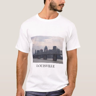 LOUISVILLE KENTUCKY T-Shirt