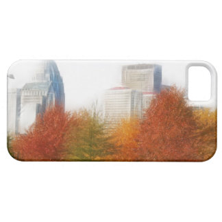 Louisville Ky iPhone SE/5/5s Case