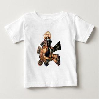 louisville ky t shirt