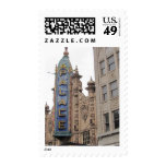 Louisville Palace Theater Postage Stamp