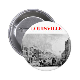 Louisville Pin