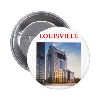 Louisville Pins