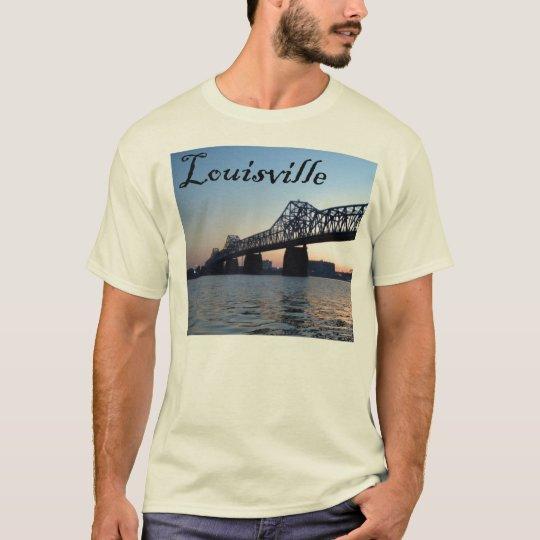 Louisville Tee