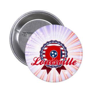 Louisville, TN Pin