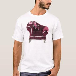 LoungeChair123109 T-Shirt