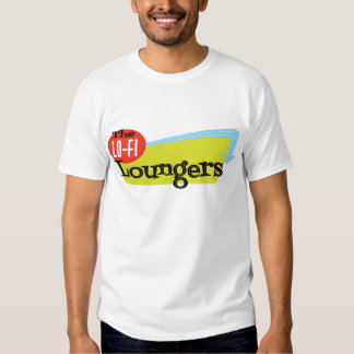 Loungers T-Shirt