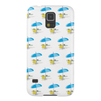 Lounging Cases For Galaxy S5