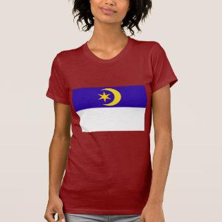 Louny, Czech Tee Shirts
