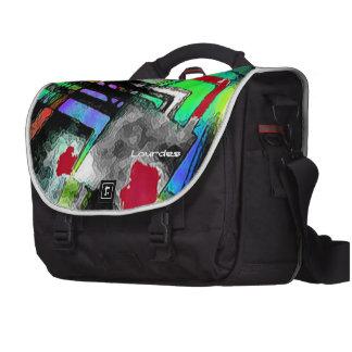 Lourdes laptop bag